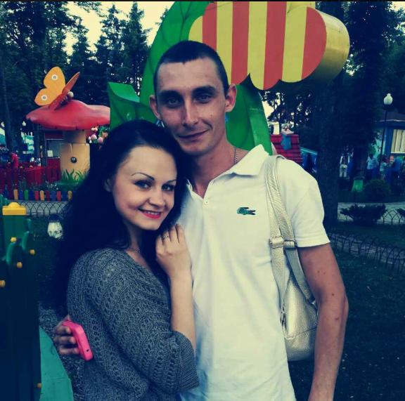 Денис Ярмак