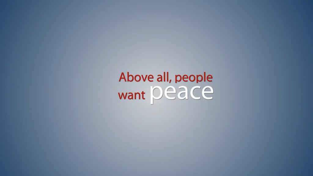 """""""Люди хочуть миру"""": в ООН жахнули статистикою жертв війни на Донбасі"""