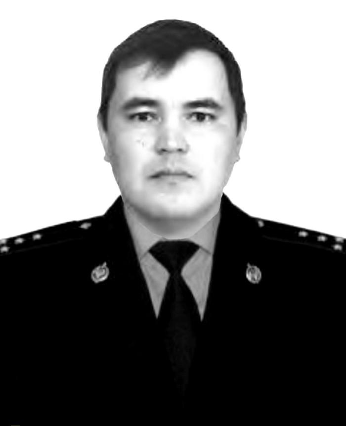 Алмаз Батталов