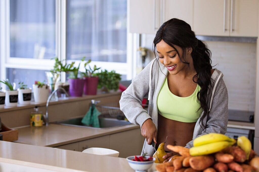 Вчені розповіли, що їсти на сніданок, щоб бути худішим