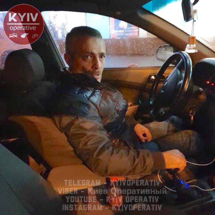 """В Украине запустили новую схему """"развода"""" по СМС"""