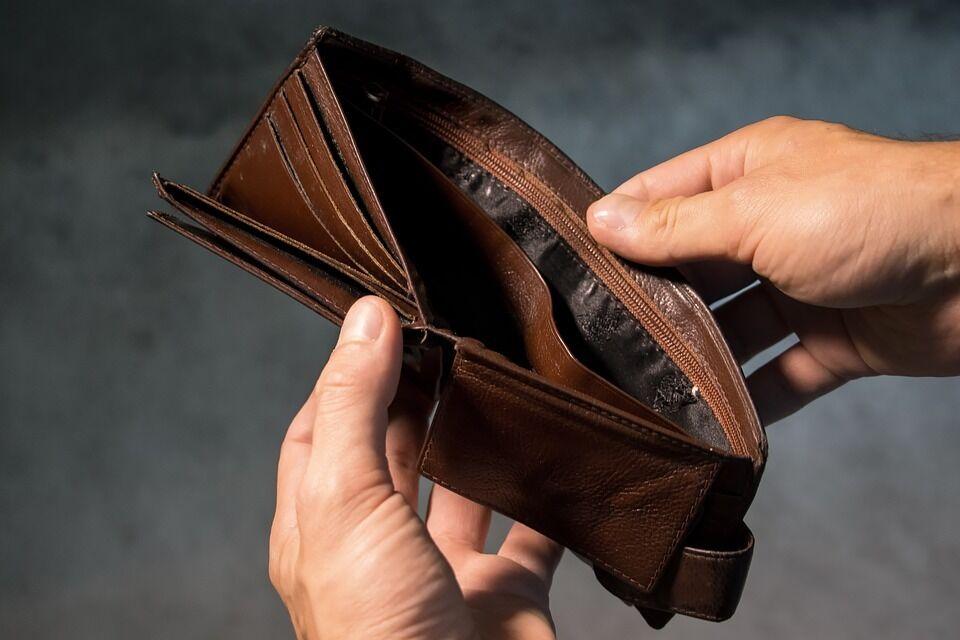 Пенсії нижче мінімуму й без обіцяних зарплат: як новий