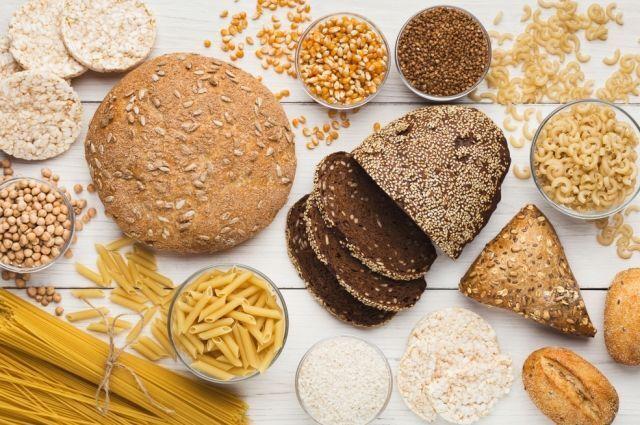 Як менше їсти: топ-3 способи знизити підвищений апетит
