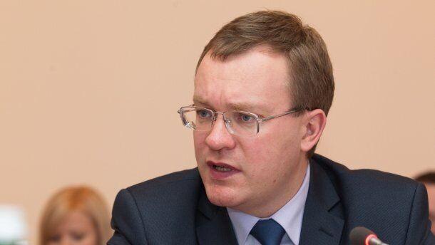 Руслан Ильичев