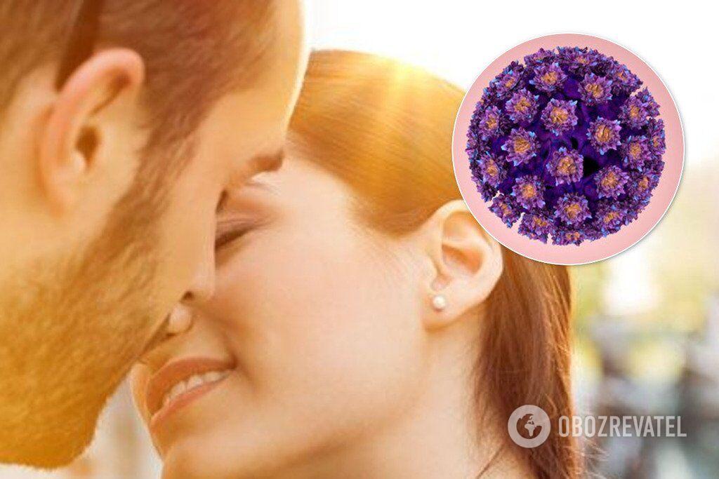 Вакцинація і контрацепція в допомогу: як боротися з ВПЛ
