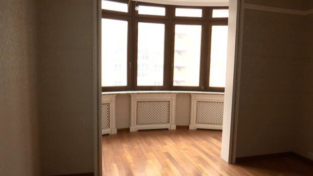 Квартиру Януковича сдают в аренду: как выглядит и сколько стоит