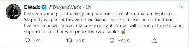 """""""Дурість – частина світу"""": відомий баскетболіст зупинив гомофобний скандал навколо сина"""