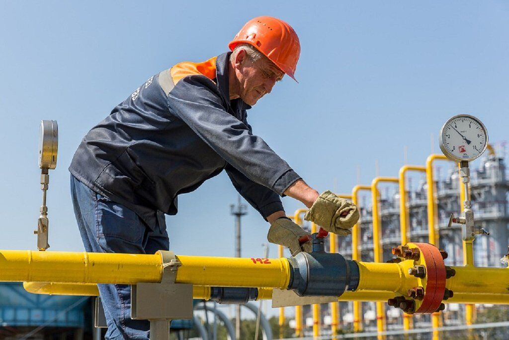 Що буде з цінами на газ в Україні: названо два сценарії