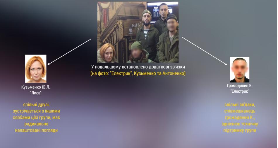 """""""Гради"""" у Києві, викрадення дітей, вибухи: всі резонансні деталі у справі про вбивство Шеремета"""