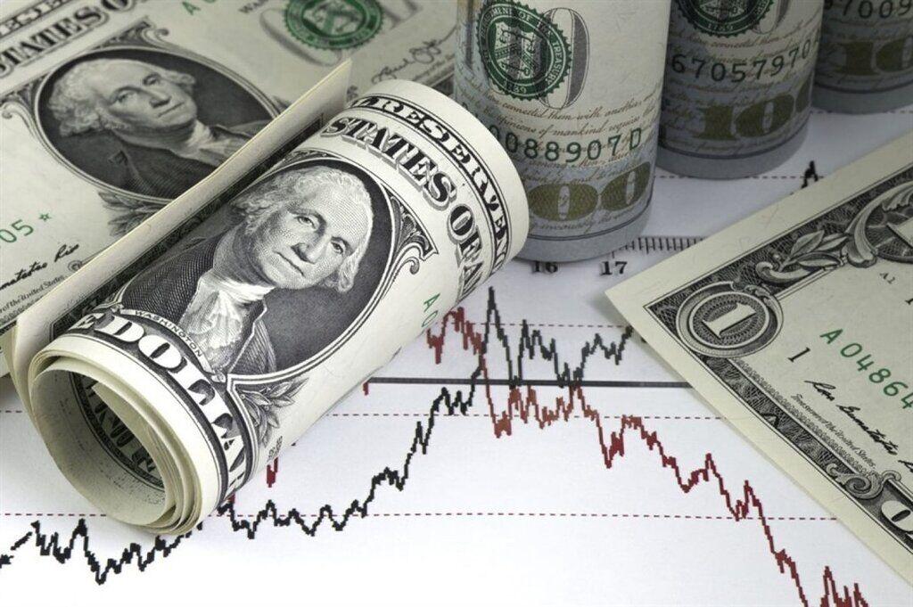 К концу года доллар может стоить 22 гривни