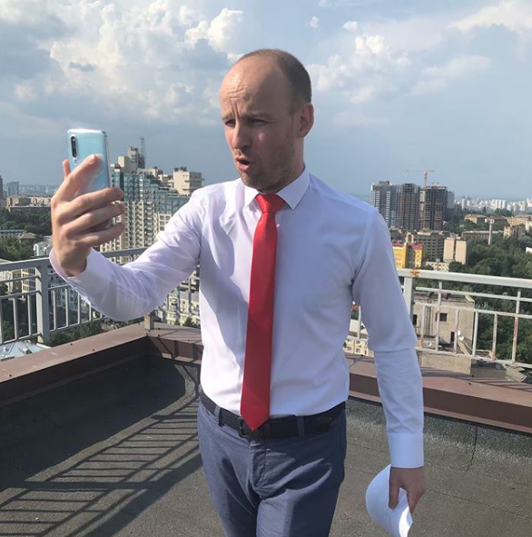 Юрій Великий