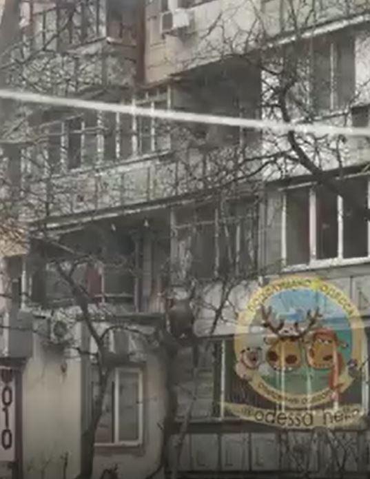 Мережу підкорило веселе відео одеських Ромео та Джульєтти