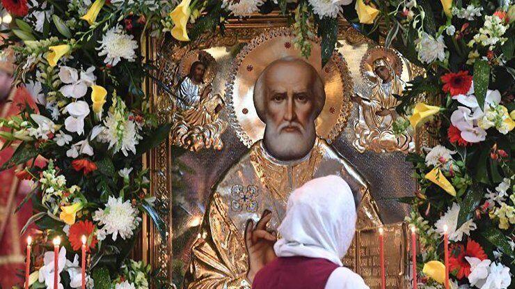 День святого Николая: что нельзя делать 19 декабря