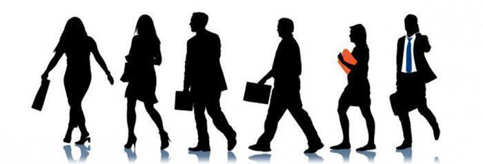 Новый Трудовой кодекс: как защитить работников и бизнес