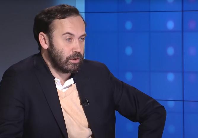 """Ілля Пономарьов пояснив провал Кремля на """"нормандському саміті"""""""