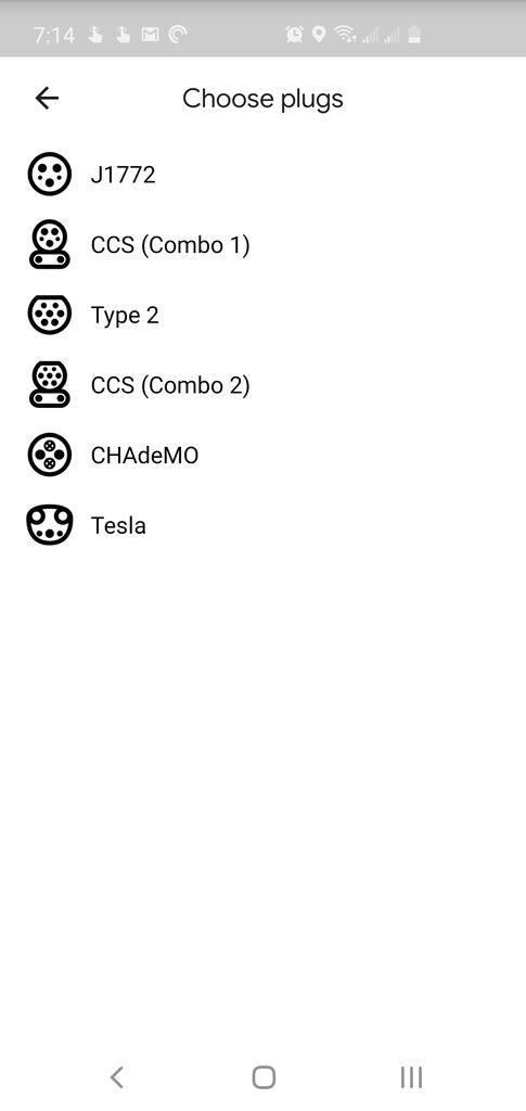Скриншот програми