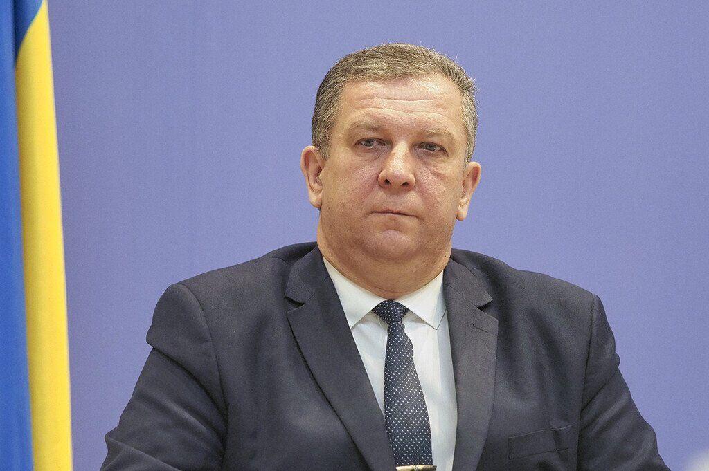 В Украине резко изменят штрафы, пенсии и зарплаты: Кабмин разработал кардинальную реформу
