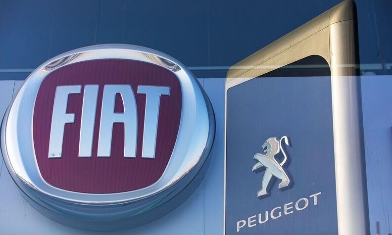 Fiat Chrysler и PSA Group подписали соглашение об объединении