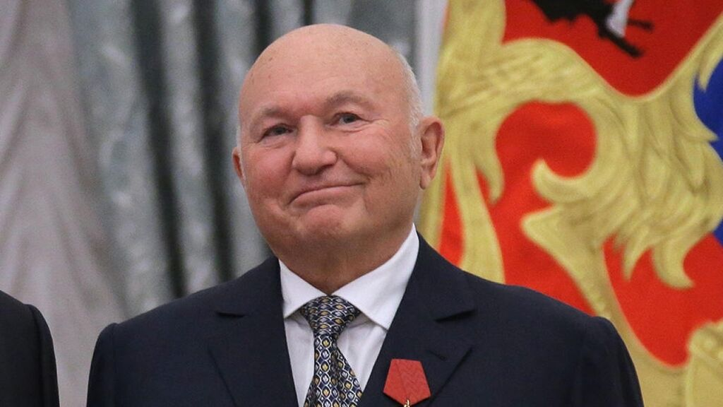 Волчек, Децл, Началова та інші: знаменитості, що пішли у 2019 році
