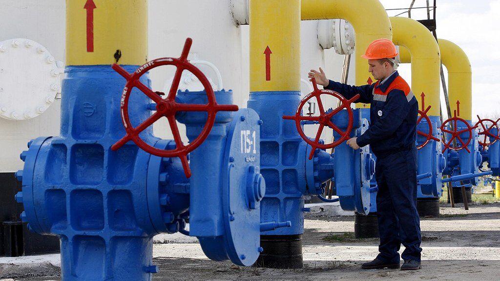 Газовые переговоры: названы условия России для сделки с Украиной