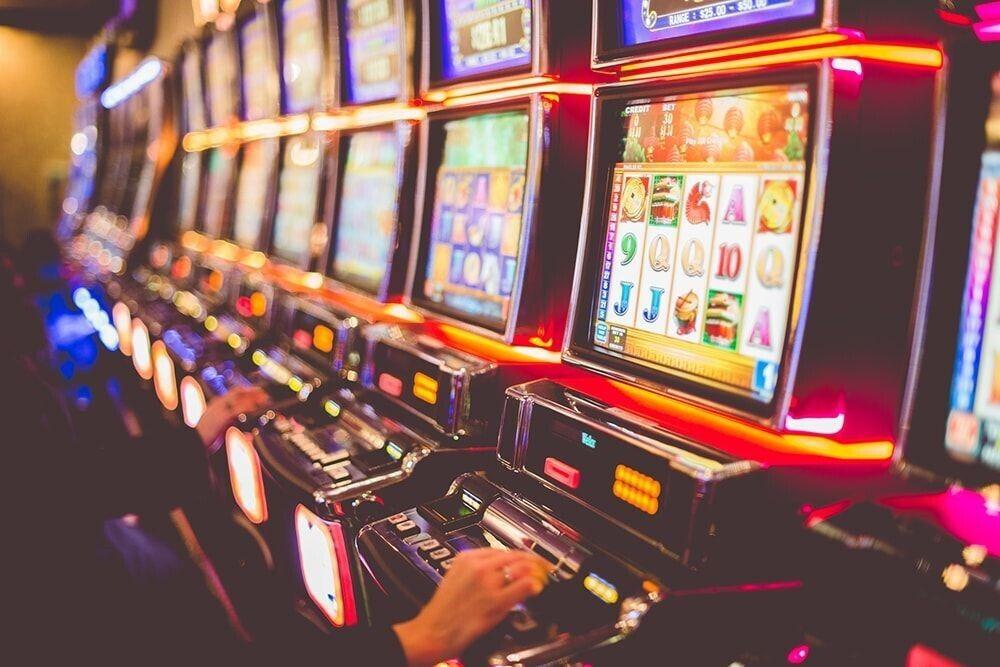 Держава повинна убезпечити споживача в азартній індустрії – експерт