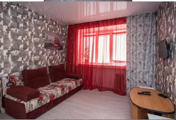 Скільки коштує зняти квартиру на Новий рік у Дніпрі