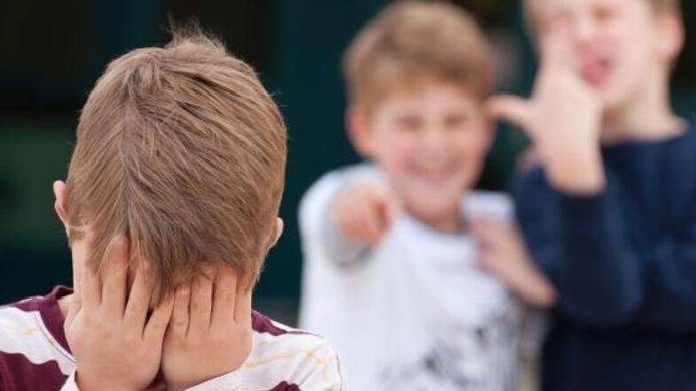"""В Одеській області школяра """"згвалтували"""" однолітки"""