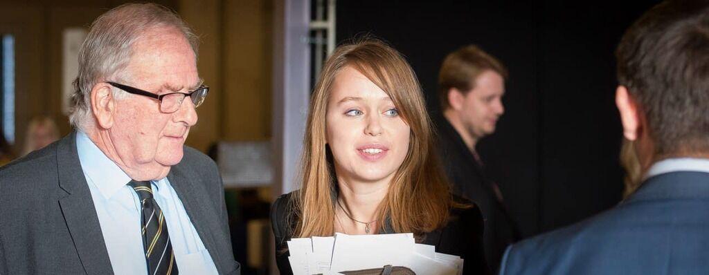 Елизавета Ясько возглавила комитет ВРУ вместо Яременко