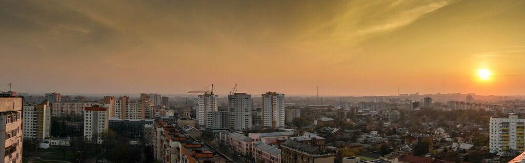 Українців зібралися вберегти від подвійної компенсації під час оплати гарячої води