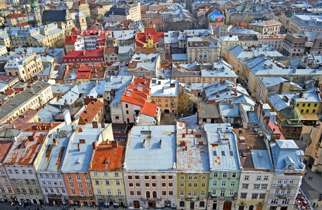 Норме об обязанности украинцев оплачивать услуги ЖКХ без договора придумали замену