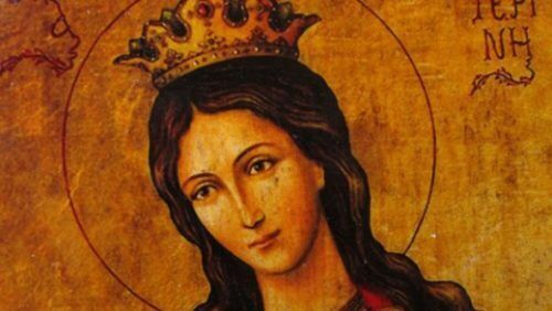 День святой Анны 2019: что нельзя делать 22 декабря