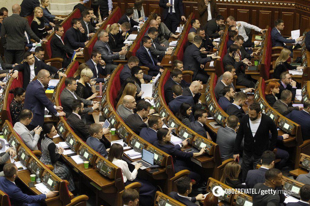 """Нова реформа Зеленського зачепить усіх: по країні розішлють """"смотрящих""""?"""