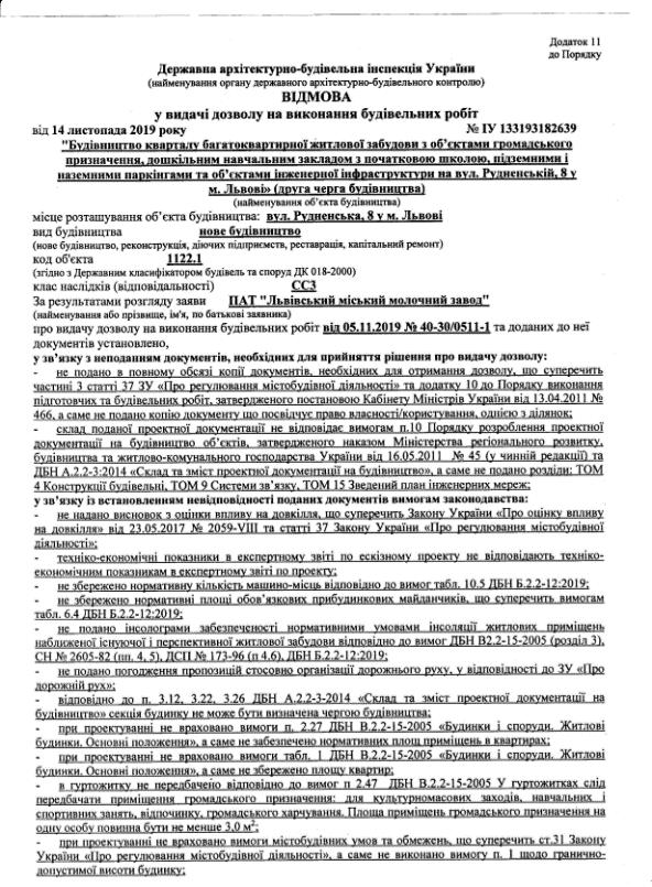 Клановая система власти: как львовяне строительный Олимп Киева захватили