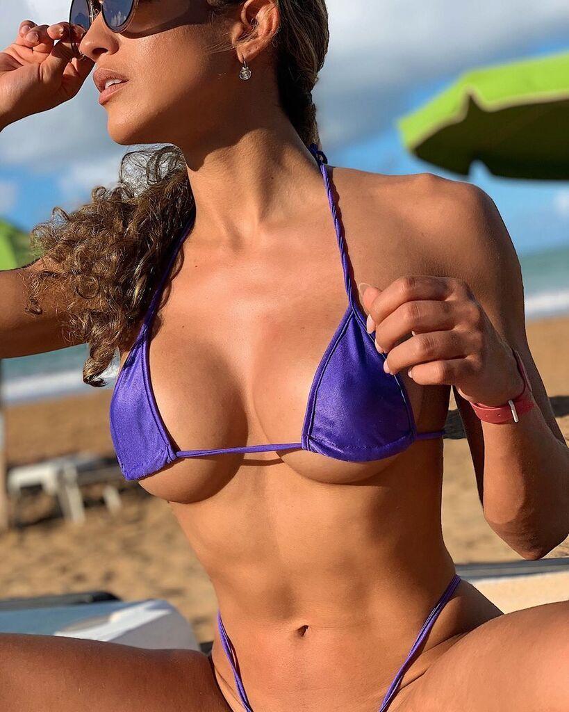 Сара Мундо