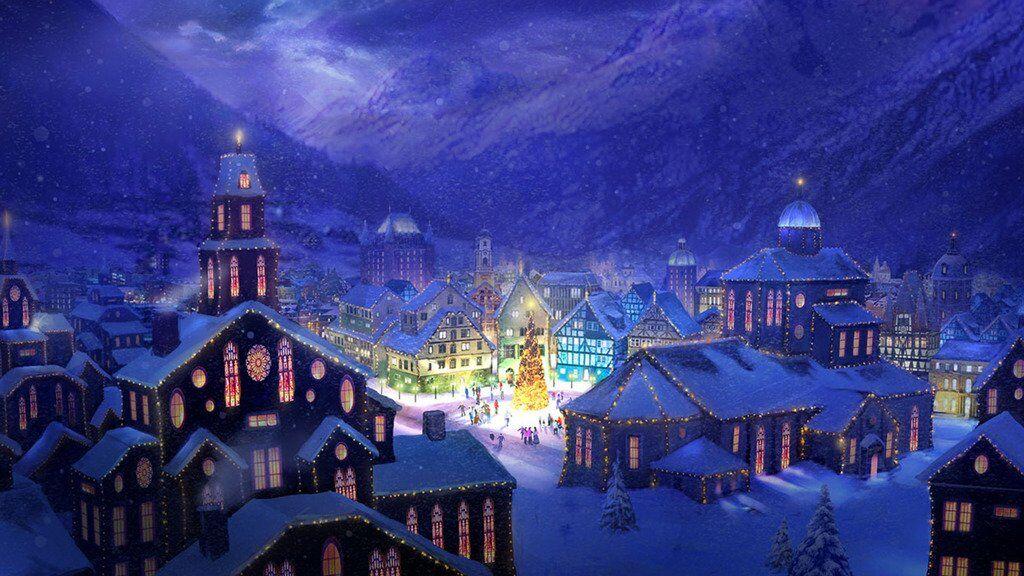 """Svitlo concert представит новогоднюю детскую сказку """"12 месяцев"""""""