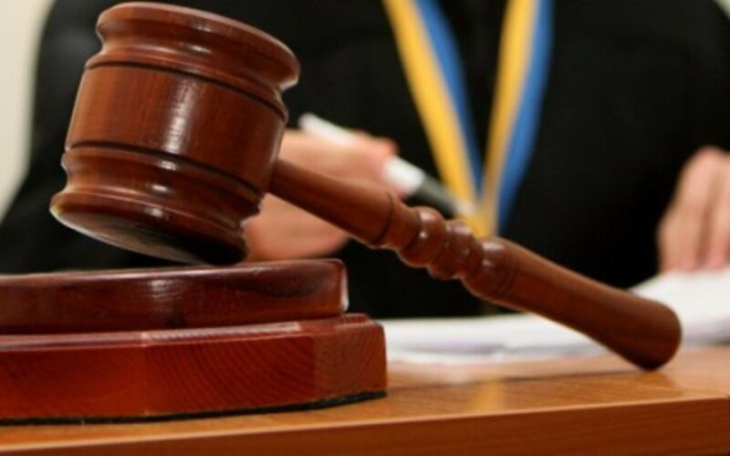 Одеситка відсудила у готелю 30 тис. грн