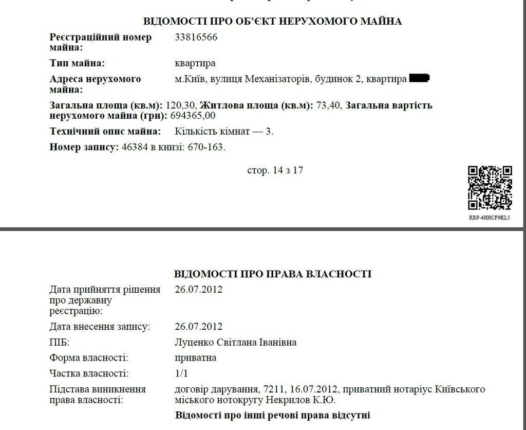 Суд арестовал скандальную экс-чиновницу Пимахову: что о ней известно