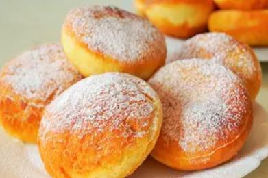 Рецепт найніжнішого десерту з сиру