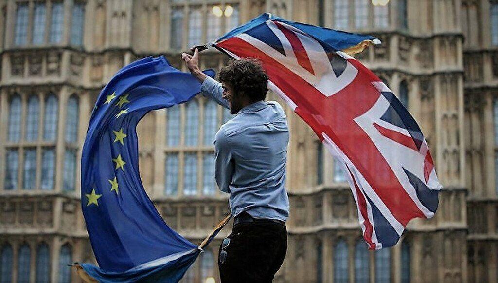 З'ясувалося, чим загрожує Україні Brexit