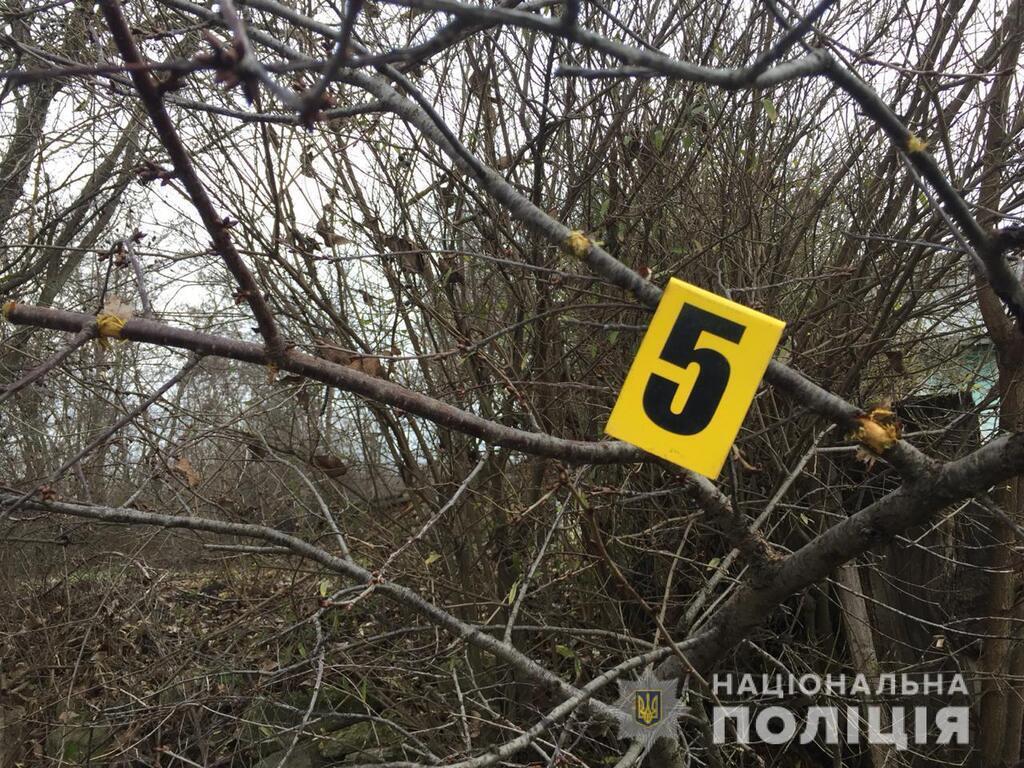 На Вінниччині чоловік підірвав товаришів гранатою: є жертви