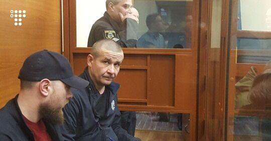 Вбивство Кирила Тлявова: підозрювані можуть вийти з СІЗО
