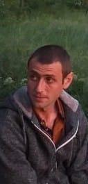 Олександр Геймур