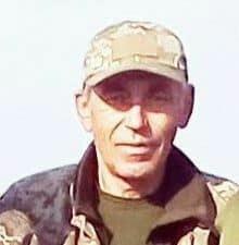 Борис Пундор