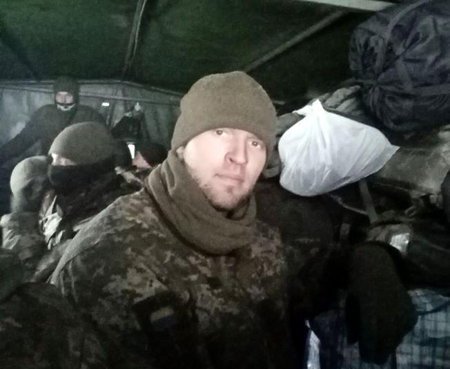 Герман Соловьев