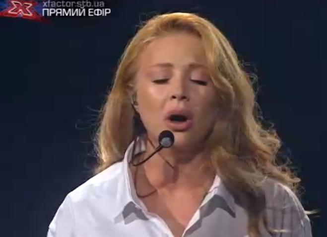 """Х-Фактор-10"": идет суперфинал"