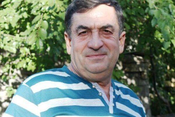 Фермер Бутрименко привів бойовиків, які розстріляли десять українських військовослужбовців