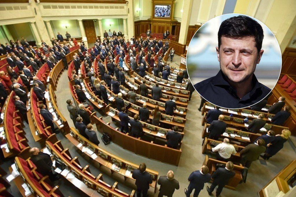 В Украине пройдет масштабная проверка льготников: кто вернет деньги