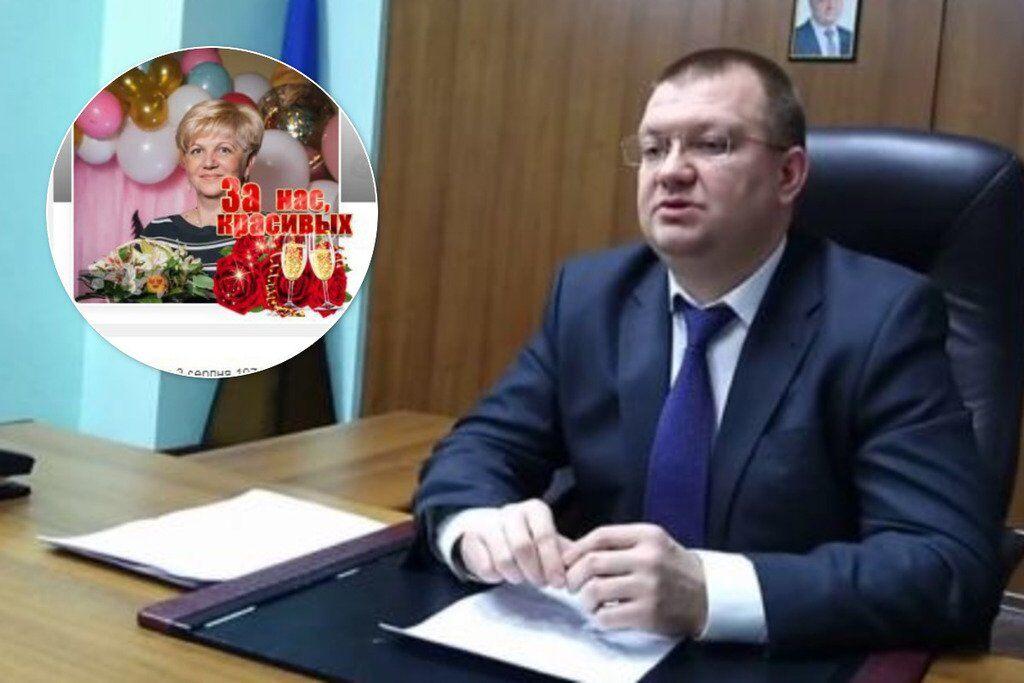 Александр Фильчаков