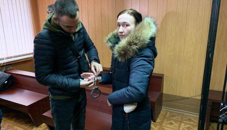 Хотіла вбити грудного сина: одеський суд звільнив підозрювану