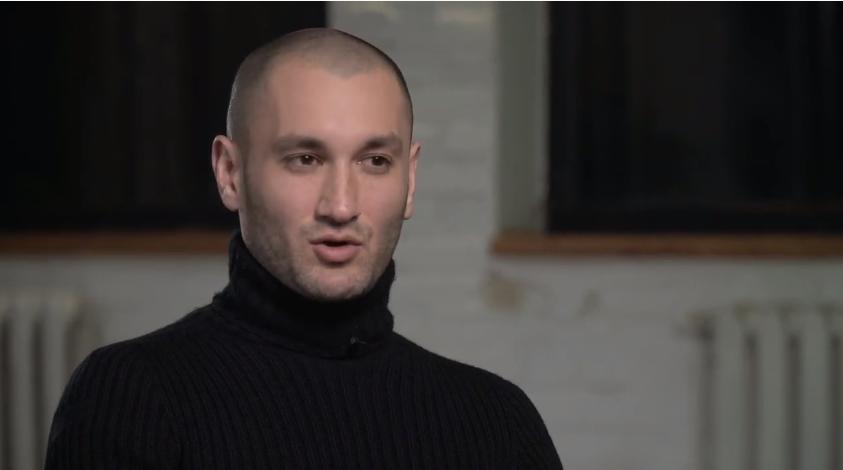 """Відомий український продюсер висловився про """"Л/ДНР"""""""